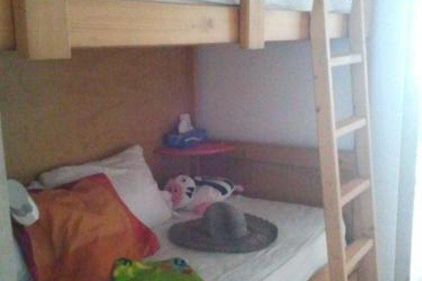 Apartamento en Vinaroz - 10