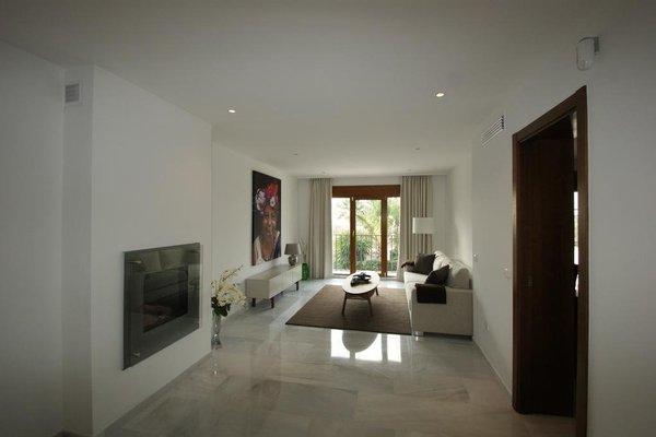 Villa Hideaway - фото 4