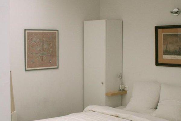 Atypic Architect Duplex - фото 20