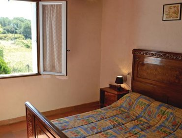 Guesthouse Holiday home Mailhac *LI *