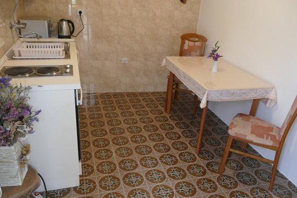 Apartment Ivano - фото 3