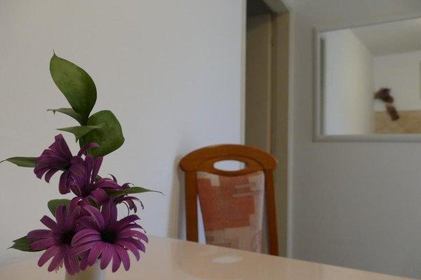 Apartment Ivano - фото 5