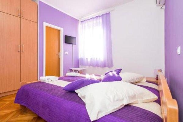 Apartment Adria - фото 4