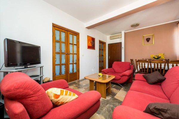 Apartment Adria - фото 6