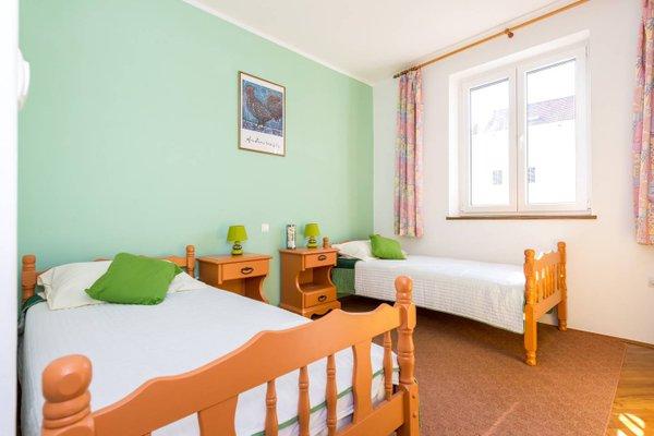 Apartment Adria - фото 7