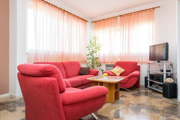 Apartment Adria - фото 8