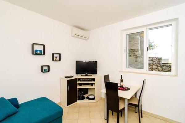 Apartment Eulalija - фото 3