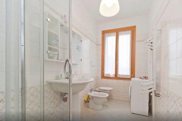 Ca' Gioiosa Venice - фото 11