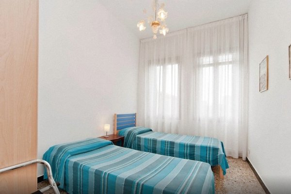 Ca' Gioiosa Venice - фото 13