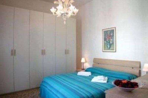 Ca' Gioiosa Venice - фото 20