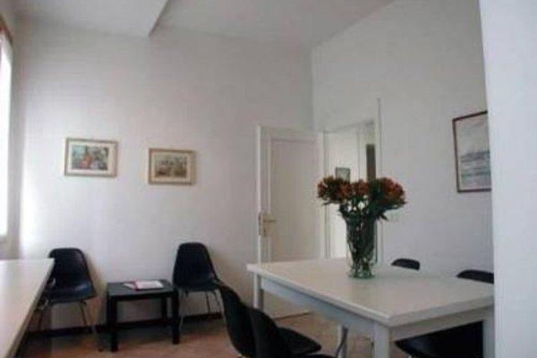Ca' Gioiosa Venice - фото 21