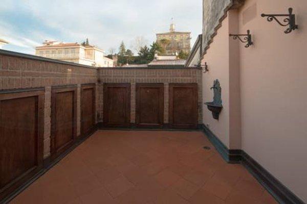 Borgo Mercatovecchio - 5