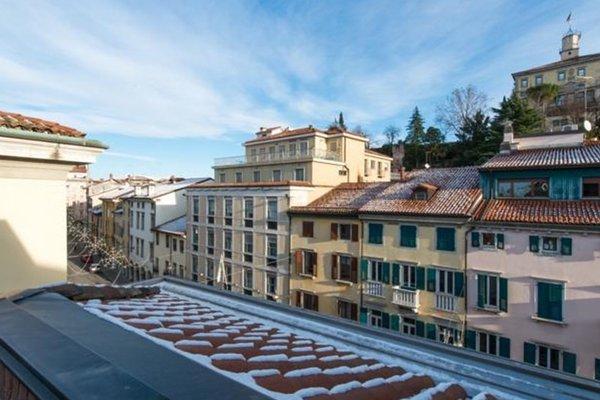 Borgo Mercatovecchio - 6
