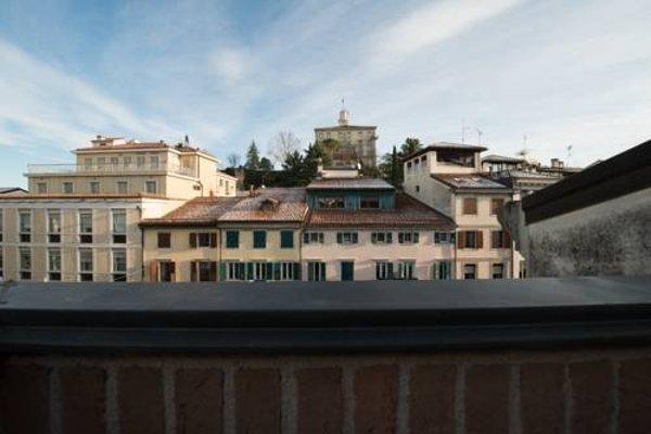 Borgo Mercatovecchio - 7