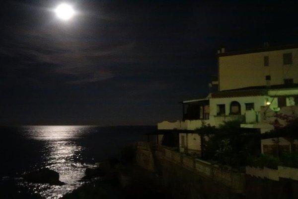 Luna Convento Copanello Resort - фото 18