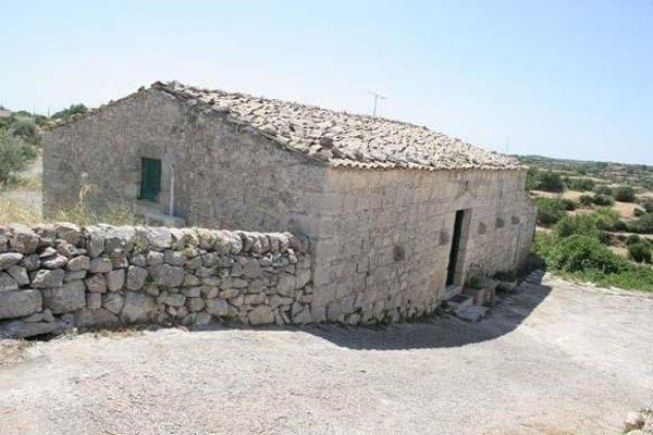 Ragusa Holiday Home 1 - фото 19