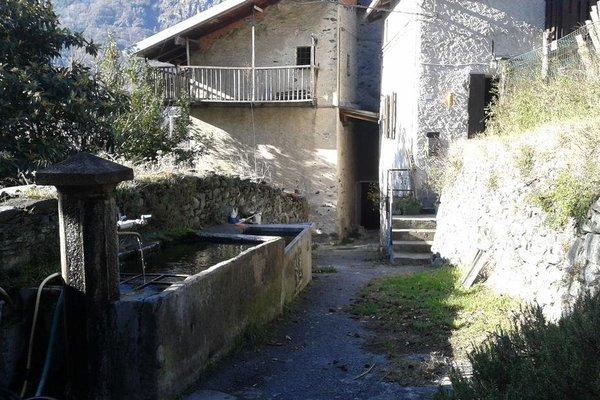 Chez Milliery - фото 6