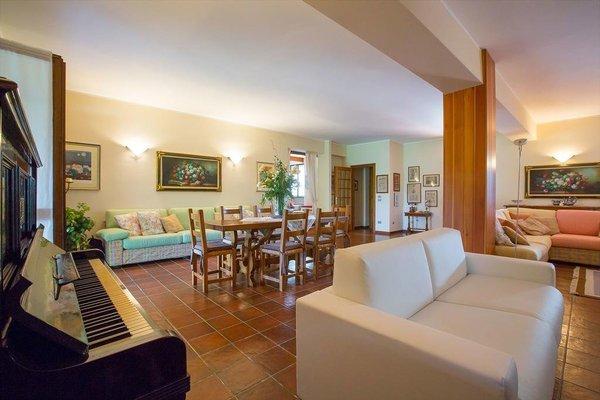 Villa degli Ulivi - фото 7