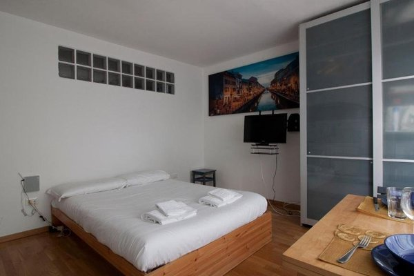 Italianway Apartments - Forcella - 11