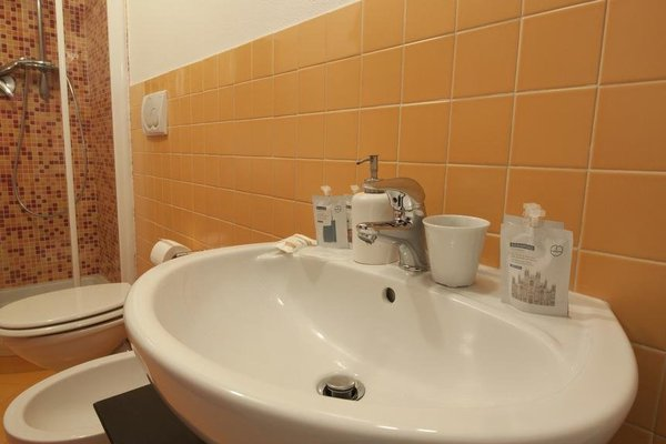 Italianway Apartments - Forcella - 7