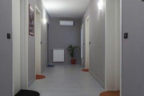 Easy Venice Rooms - фото 15