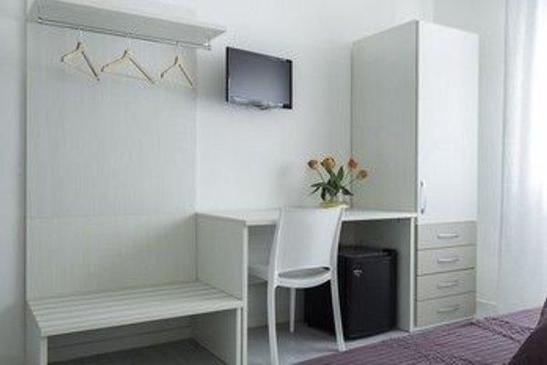 Easy Venice Rooms - фото 18