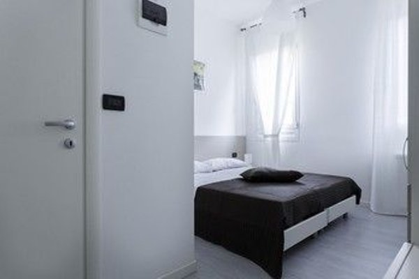 Easy Venice Rooms - фото 4
