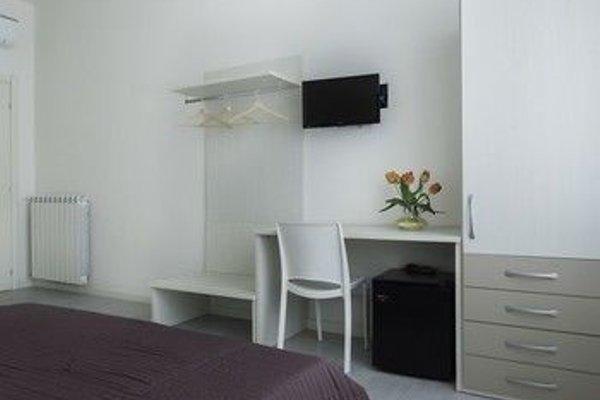 Easy Venice Rooms - фото 6