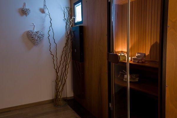 Luxury Apartment - фото 13