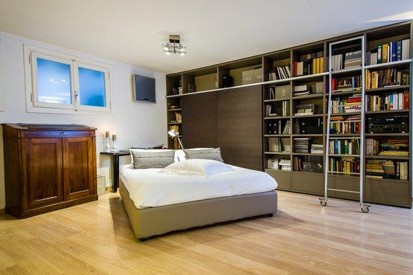 Luxury Apartment - фото 15