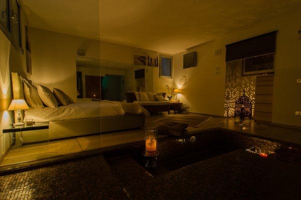 Luxury Apartment - фото 5
