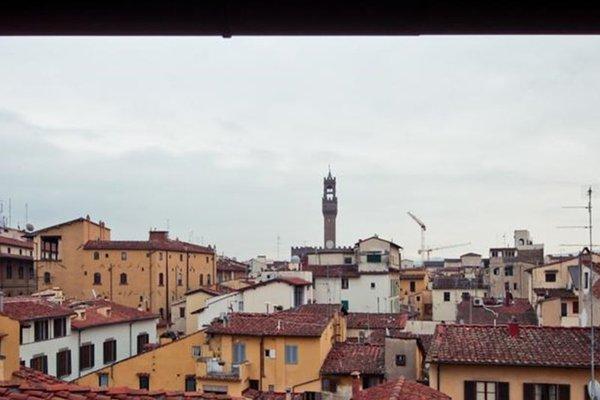 Studio Santa Trinita - фото 19