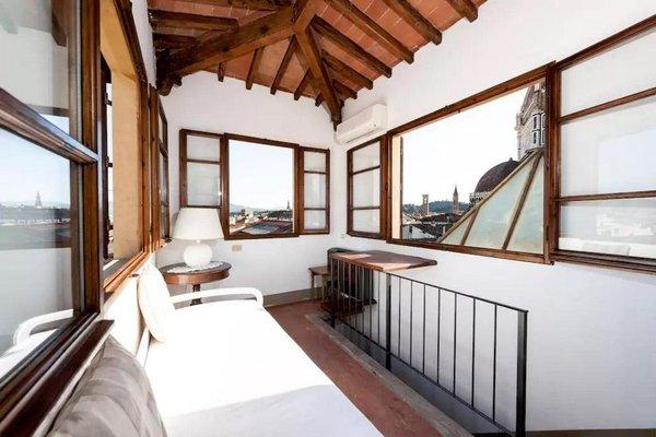 Era Rental Apartments - фото 11