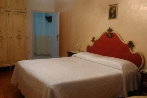Residenza Sangallo - фото 12