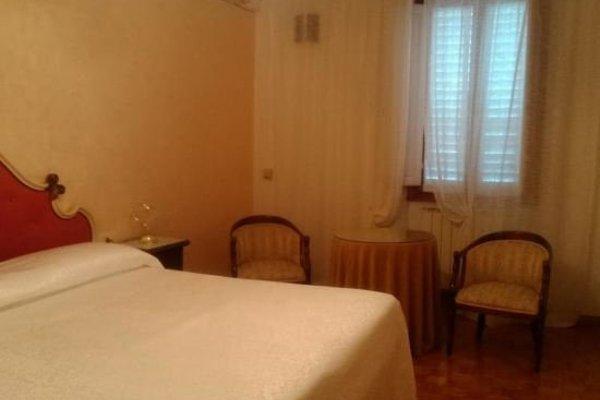 Residenza Sangallo - фото 13