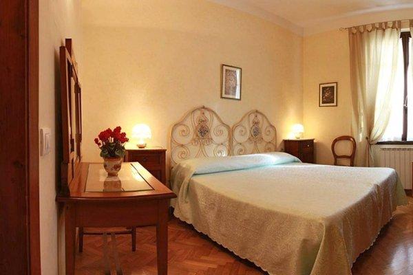 Residenza Sangallo - фото 3