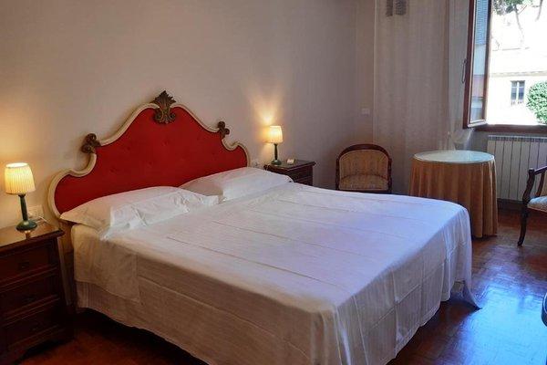 Residenza Sangallo - фото 7