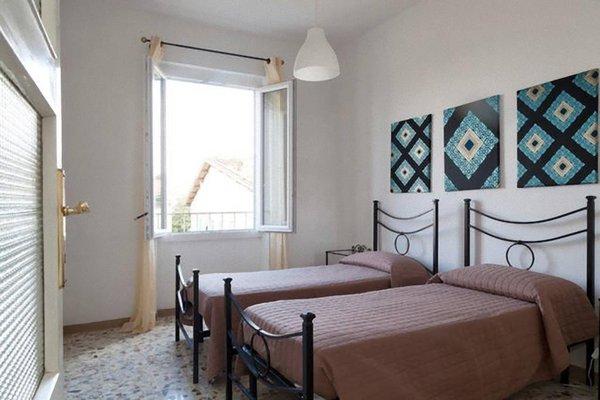 Appartamento Con Vista Del Duomo E Campanile Di Giotto - 26