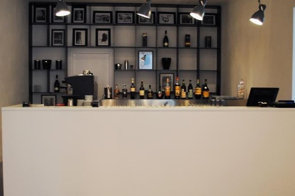 Hotel La Tavernetta - фото 14