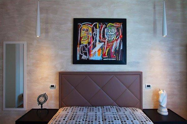 Отель типа «постель и завтра» - фото 8