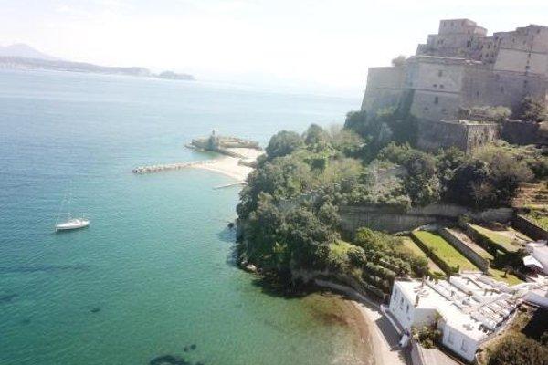 Castello Apartment - 10