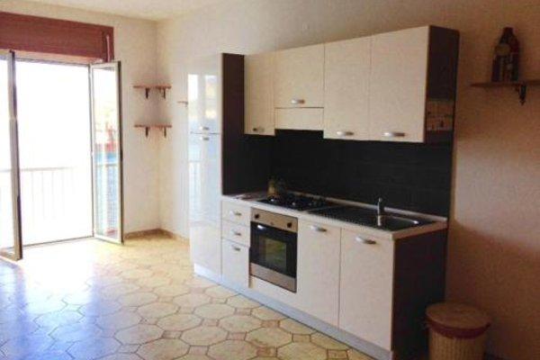 Castello Apartment - 20