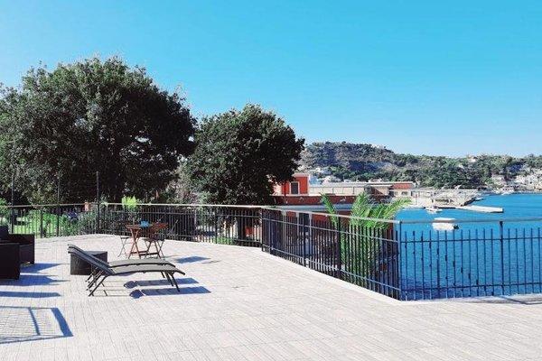 Castello Apartment - 3
