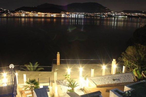 Castello Apartment - 5