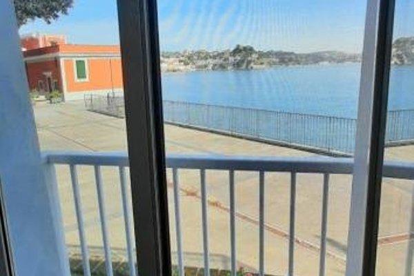 Castello Apartment - 6