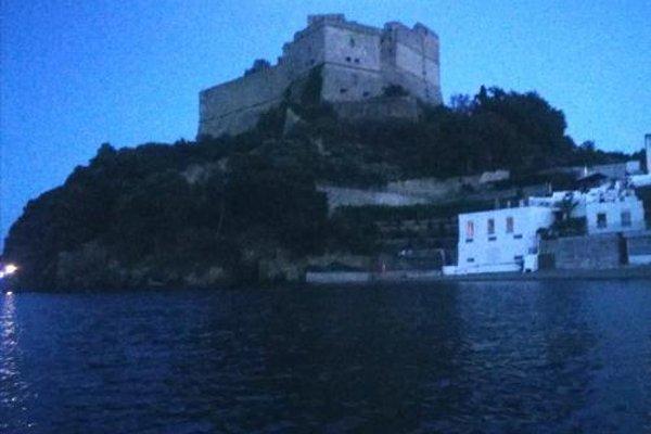Castello Apartment - 8