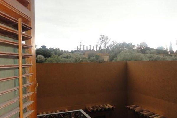 Casa Valle Dei Templi - фото 40