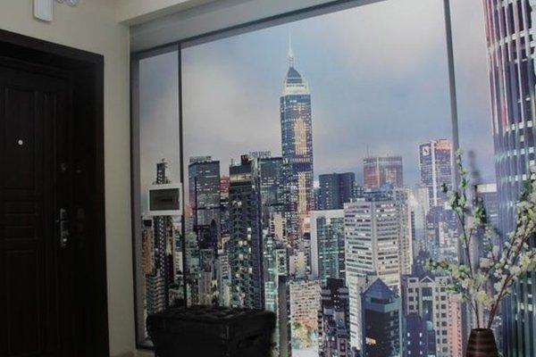 Ismail Apartment - 33