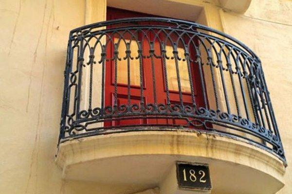 Valletta Luxury Palazzo - 10