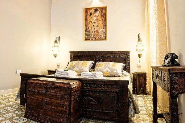 Valletta Luxury Palazzo - 3